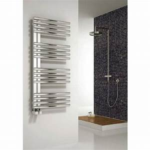 adora stainless steel bathroom radiator feature heating With stainless steel radiators for bathrooms