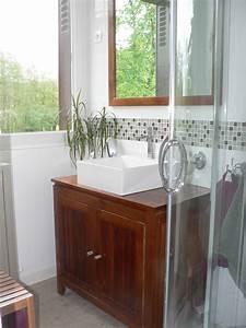 salle de bain parentale photo 2 8 minuscule salle de With minuscule salle de bain