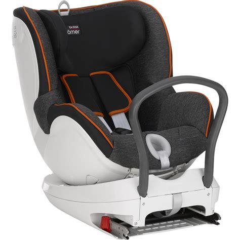 Siege Auto Groupe 2 3 Pas Cher - siege auto britax grossesse et bébé