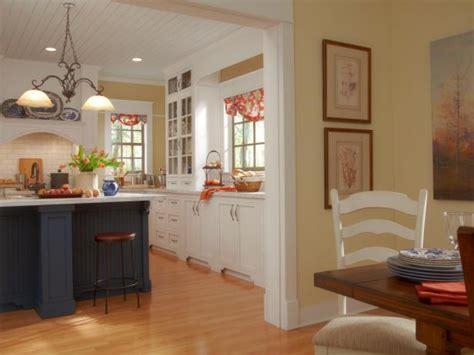 hgtv bedroom colors warm farmhouse interior color palette