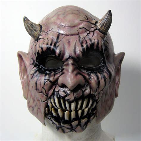 mad monster masks ralis kahn