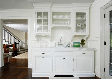 paint color for kitchen with white cabinets interior design ideas home bunch interior design ideas 9676