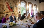 State visit to Luxembourg - program   News item   Royal ...