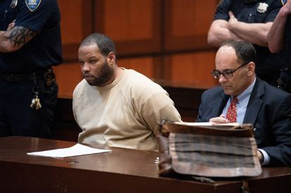 Upstate man guilty in Queens acid attack gets 17 years ...