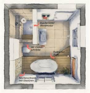 gestreifte grne wnde badezimmer 10 qm haus design ideen