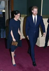 Lady Louise Windsor attends Queen Elizabeth's 92nd ...