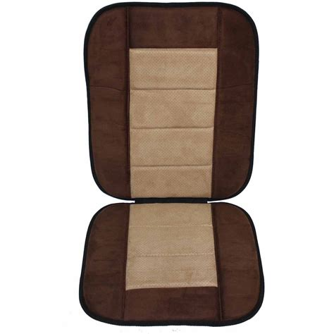 Boat Seat Covers Academy by Boat Seat Cushions Walmart Boat Seat Accessories Boat