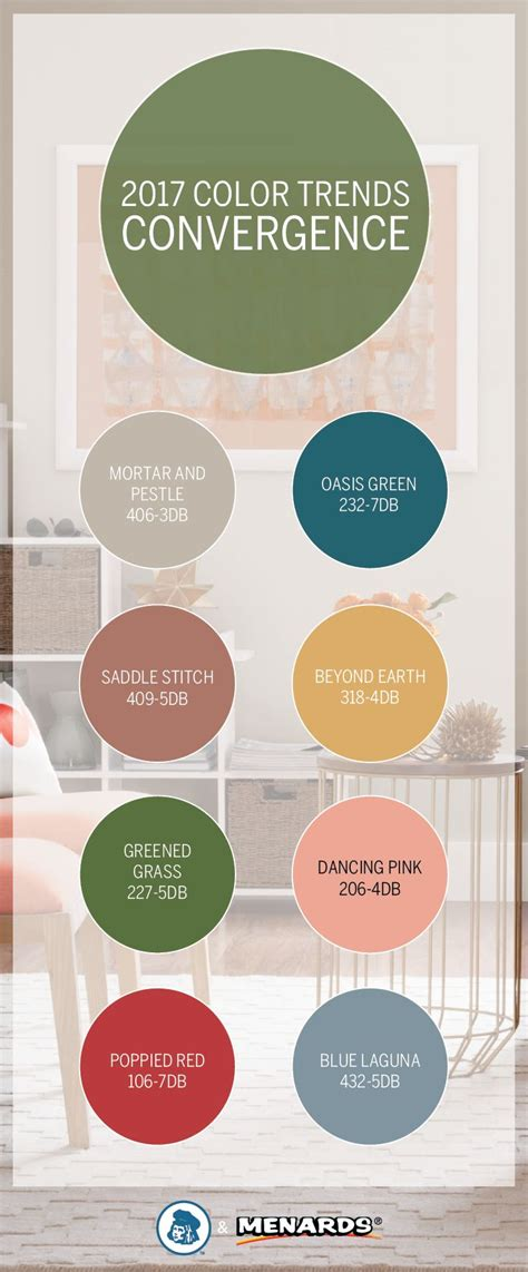 best 25 dutch boy paint colors ideas on pinterest dutch