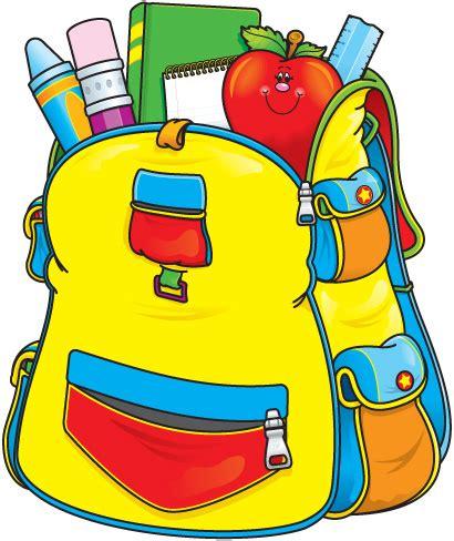 preschool classroom clipart classroom clip for preschool clipart panda free