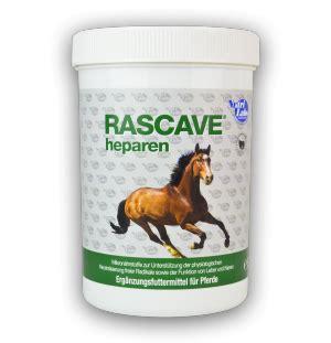 produkt typ fuer pferde ergaenzungsfuttermittel nutrilabs