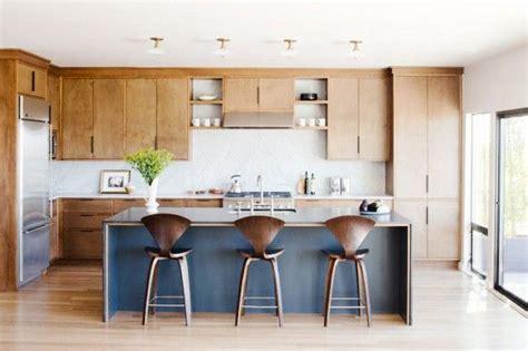 mid century modern kitchen lighting best 25 mid century kitchens ideas on 9167