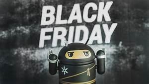 Black Friday Meilleures Offres : black friday 2016 les meilleures offres et les bons plans androidpit ~ Medecine-chirurgie-esthetiques.com Avis de Voitures