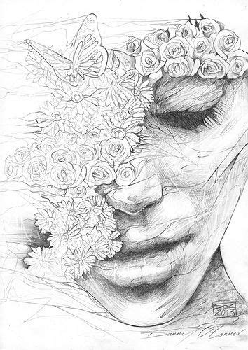 Pinterest Fra Illustration Danny Connor Aka