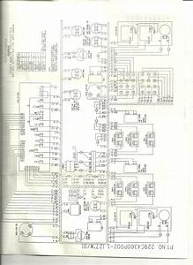 Ge Washer Wiring Diagram Download