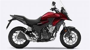 Honda 500 Cbx 2018 : overview cb500x adventure range motorcycles honda ~ Medecine-chirurgie-esthetiques.com Avis de Voitures