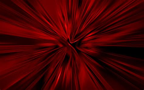 Cool Black And Red Wallpapers (59+ Images