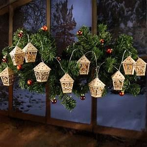 Basteln Holz Weihnachten Kostenlos : 301 moved permanently ~ Lizthompson.info Haus und Dekorationen