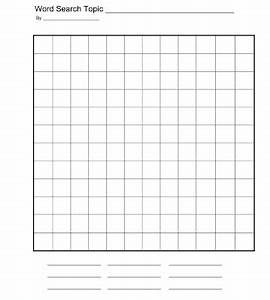 create your own word search archives esl kids games With create your own word search template