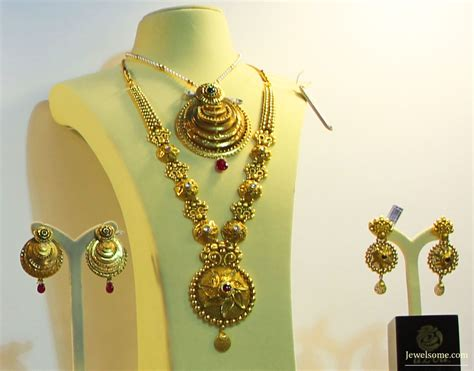 Wedding Sets For South Indian Weddings