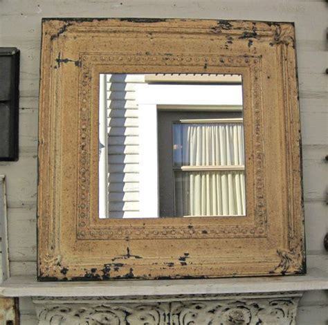 17 best images about mirrors on large