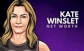 Kate Winslet's Net Worth in 2019 | Wealthy Gorilla