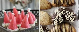 Weihnachtskekse Schnell Gemacht : weihnachtspl tzchen backen 3 lieblingsrezepte inklusive ~ Lizthompson.info Haus und Dekorationen