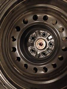 Nu50 Scooter Clutch Installation  U2013 Yamaha Qt50 Luvin And