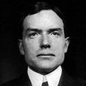 John D. Rockefeller Jr. (Entrepreneur) - Bio, Facts ...