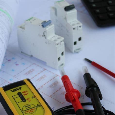 bureau etude electricit rse bureau d 39 études en électricité à clichy