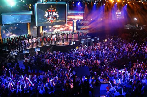 Video Game Players To Be Rewarded With Athletic