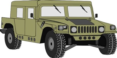 Hummer Vector Free Vector Download (23 Free Vector) For