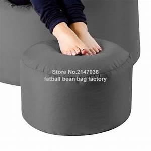 Gros Pouf Rond : achetez en gros ronde pouf en ligne des grossistes ronde pouf chinois ~ Teatrodelosmanantiales.com Idées de Décoration