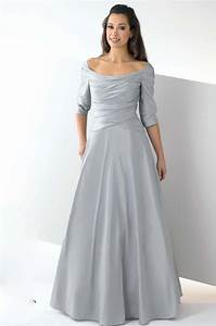bridesmaid dresses with long sleeves dresscab With wedding dress sleeve attachments
