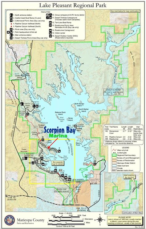Pontoon Boat Rental Lake Pleasant Az by Scorpion Bay Boat Rentals On Lake Pleasant Peoria Az