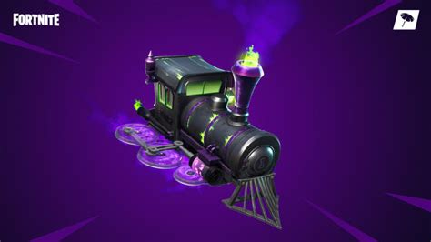 fortnitemares event rewards  cube monster locations