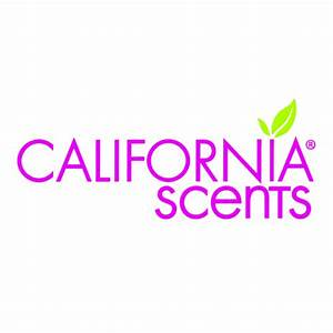 California Car Scents : california scents elite car care ~ Blog.minnesotawildstore.com Haus und Dekorationen
