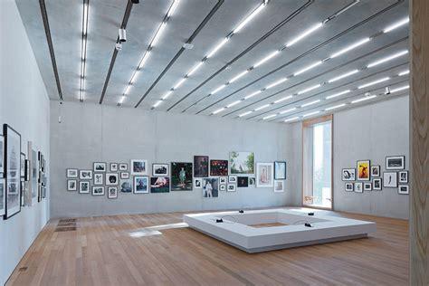 perez art museum miami archpapercom