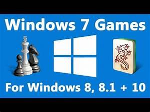Mahjong Titan Bleu : http lechinois com jeux mahjong flash mahjong solitaire php ~ Medecine-chirurgie-esthetiques.com Avis de Voitures