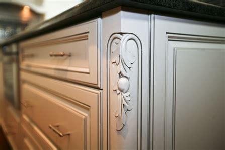 classic custom cabinets rumson  jersey  design