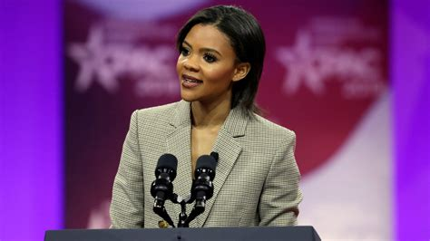 turning point usas candace owens   minority problem