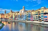 Catalonia Travel Cost - Average Price of a Vacation to ...