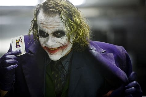 joker batman kostüm the chronicles