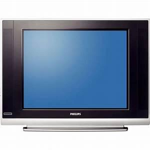 TV 29PT5607/94   Philips  Tv