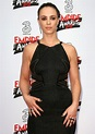 Amy Manson – Three Empire Awards at Roundhouse in London 3 ...