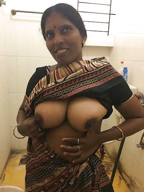 Hot Sexy Aunty Nude In Saree Blouse [ साड़ी वाली भाभी की
