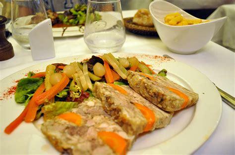 spécialité africaine cuisine spécialité culinaire cubaines à manger en vacances