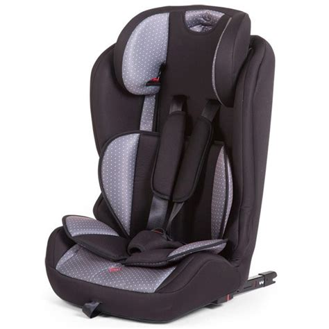 siege auto isofix 1 2 3 inclinable siège auto 1 2 3 isofix de childwheels