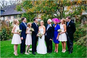 a wedding photographer39s top tips for easy group shots With wedding group pictures