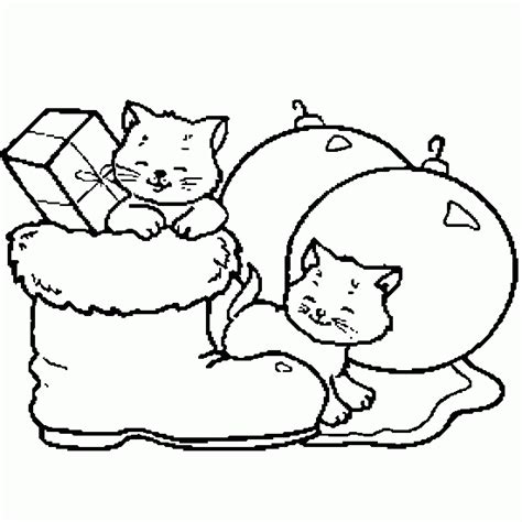 dessin de no 235 l avec des chats coloriages de no 235 l 224 imprimer