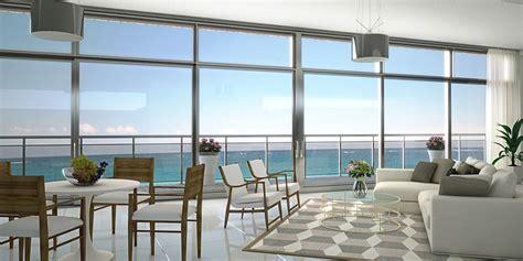Modern Livingroom Sets by Living Room Furniture Designer Furniture Living Room